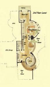 castle house plan fibonacci aboveallhouseplans com תוכניות