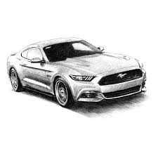 overview for draws your car