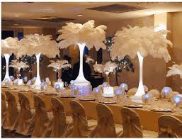 party u0026 event decorating balloon decorating ceing decor feather
