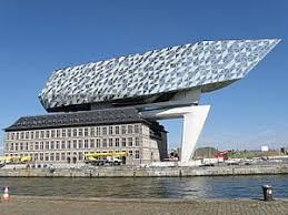 zaha hadid philosophy contemporary architecture wikipedia