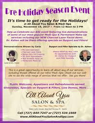 all about you npr and carla smith hair care hair styling hair