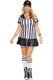 Referee Halloween Costumes Women 2016 Shopping Guide Perfect Size Halloween