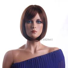 light brown hair with purple highlights purple hair colors that
