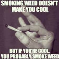 Funny Memes About Weed - funny weed memes for stoners 420 singles dating