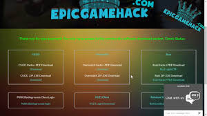 pubg download how to install fps game hacks rust cs go pubg rainbow six more