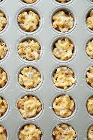 100 macaroni and cheese from ina garten barefoot contessa