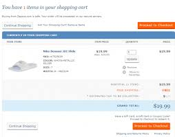 ugg discount code usa up to 30 zappos com coupon codes save 30 coupons