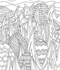 get this printable moana coloring pages online nj51i