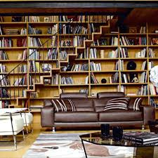 Creative Ideas Office Furniture Industrial Style Home Office Furniture Creative Ideas Room Library