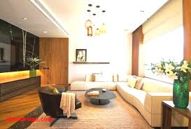 interior design indian style home decor living room designs indian style best home living ideas