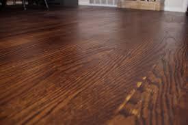 flooring best ideas about staining hardwood floors on