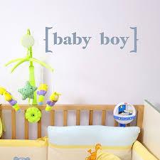 Diy Baby Decor Baby Boy Quote Stencil Wall Quote Stencils For Diy Nursery Decor
