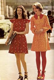 70s girls related keywords u0026 suggestions 70s girls long tail