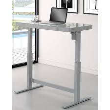 wildon home adjustable standing desk adjustable standing desk topper creative desk decoration