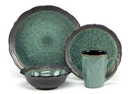 cuisinart cdst1 s4jeg stoneware green collection