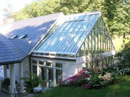 glass roof house glass roof systems roof lanterns archives glass house llc