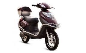 test si e auto tcs electric flash price mileage review electric bikes