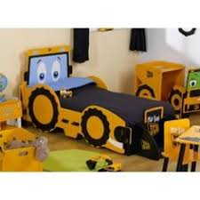 themed toddler beds buying new kids beds for boys home decor