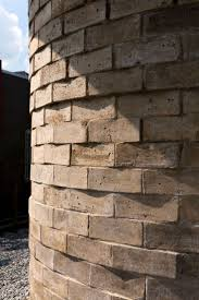 80 best radial curved brick walls images on pinterest brick