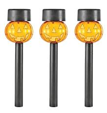 129 best spooktacular decor images on products