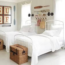 best 25 white metal bed ideas on pinterest white metal