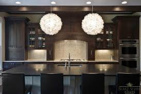 Espresso Bar Cabinet Espresso Stained Bar Cabinet Design Ideas Page 1