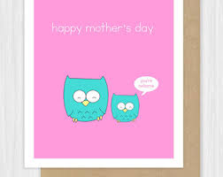 happy birthday mom card ideas u2013 gangcraft net