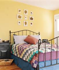 What Is A Coverlet Used For Bedroom Makeovers Real Simple