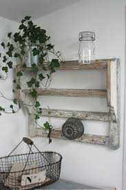 best 25 vintage wire baskets ideas only on pinterest antique how to decorate your home with vintage items 24 amazing ideas digsdigs