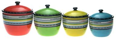 lime green kitchen canisters kitchen canisters green ceramic kitchen canisters lime green kitchen