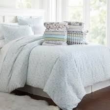duvet covers for less overstock com