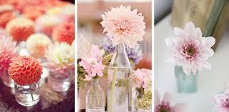 Bud Vase Arrangements Friday Florals U2013 The Floral Bud Vase Alexan Events Denver
