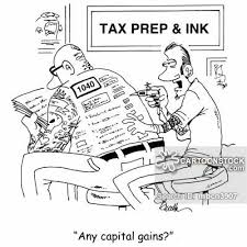 tattoo parlors cartoons and comics funny pictures from cartoonstock