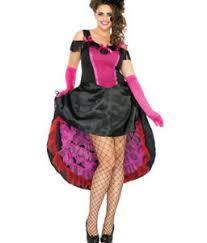4x Costumes Halloween Leg Avenue Highkick Honey Size 3x 4x Costume Burlesque