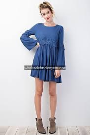 wholesale dresses pretty dresses online boutique
