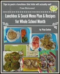 vegetarian food chart meal plan for 2 year old 18 24 month
