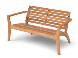 Gloster Teak Protector by Regatta Seating Collection By Skagerak