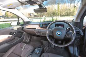 bmw inside 2014 the electric bmw i3 i was born electric on the first bmw i3