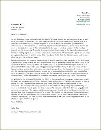 simple cover letter templates 35 free sample example format cover