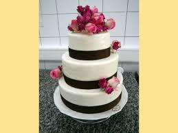 hochzeitstorten bonn bäckerei konditorei gruhn in bonn ausgezeichnete qualität seit