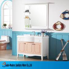 triangle bathroom mirror cabinet triangle bathroom mirror cabinet