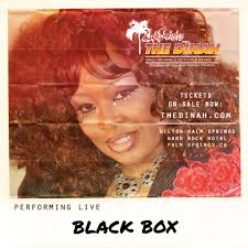 Hit The Floor Intro Song - cece peniston u0026 black box are bringing their infectious 90s dance