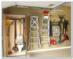 Kitchen Wall Storage Solutions - kitchen wall storage solutions home design ideas