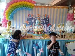 cara membuat hiasan kue ulang tahun anak inilah tips menghias kue ulang tahun anak yang sering bunda lupa