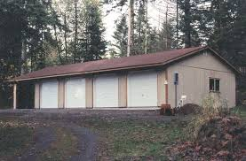 4 car garage garages etc 3 4 car garages king snohomish pierce county