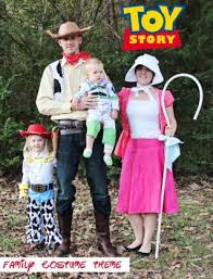 scary costume ideas mickey s not so scary party family costume ideas