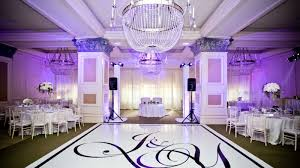 what is a wedding venue wedding venue a place to enter in new phase of byronbay au
