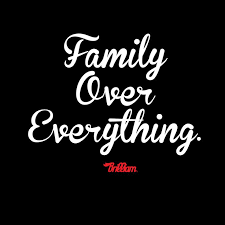 best 25 family is everything quotes ideas on family