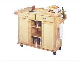 kitchen island cart walmart kitchen stainless steel microwave cart kitchen island with