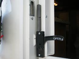 patio screen door locks replacement sliding screen door latches saudireiki